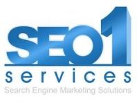 SEO 1 Services History