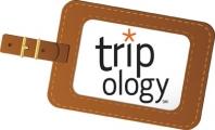 Tripology.com History