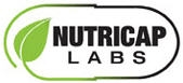 Nutricap Labs History