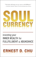 Soul Currency Institute History