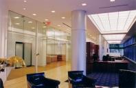 Avon Asset Management Corp. History