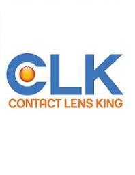 Contact Lens King History