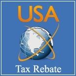 USA Tax Rebate History