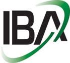 IBA History