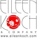 EKC PR History
