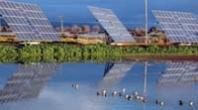 Premier Power Renewable Energy, Inc. History