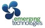 Emerging Technologies History