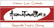 Asiana Travel Mate Vietnam Tours and Travel History