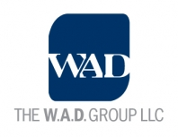 The W.A.D. Group, LLC History