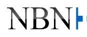 News Broadcast Network History