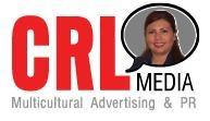 CRL Media History