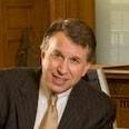 Steven H. Schafer & Associates History