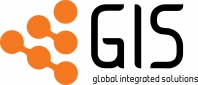 Global Integrated Solutions History