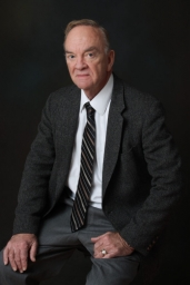 Kent W. Meyer Law History