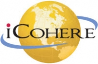 iCohere History