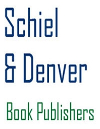 Schiel & Denver Book Publishers History