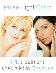 Pulse-Light Clinic