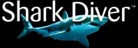 Shark Diver History