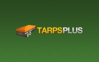 Tarps Plus History