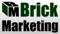Brick Marketing History