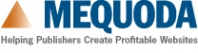 Mequoda Group History