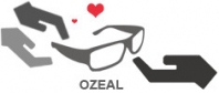 Ozeal Glasses History