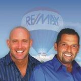 Henri Frank Group at RE/MAX Preferred History