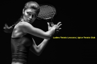 ápice Tennis Club History