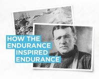 Endurance International Group History
