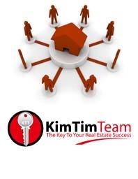 KimTimTeam History