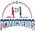 PCMACNERDS History