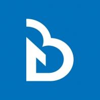 CloudBacko Corporation History