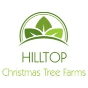 Hilltop Christmas Tree Farms History