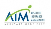 Absolute Insurance Management, LLC History