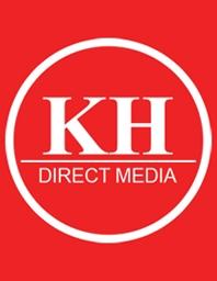 KH Direct Media History