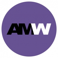 AMW Group History
