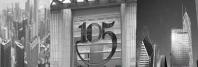 Madison Street Capital History