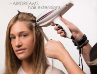 Chakra Beauty Salon History