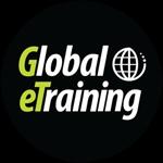 Global eTraining History
