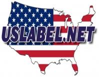 uslabel.net History