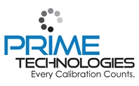 Prime Technologies, Inc. History