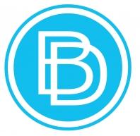 The BalanceDiet Company History