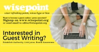 Wisepoint History
