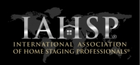 International Association of Home Staging Professional® History