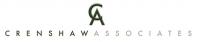 Crenshaw Associates History