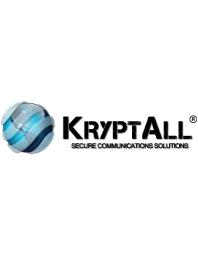 KryptAll History