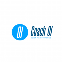 Coach OI History