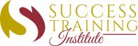 Success Training Institute History