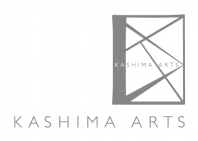 Kashima Arts Co., Ltd. History