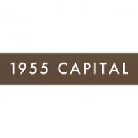 1955 Capital History